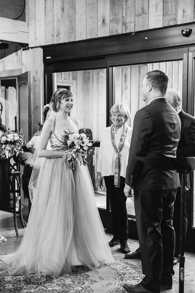 379-CK-Photo-Fors-Cornish-wedding.jpg