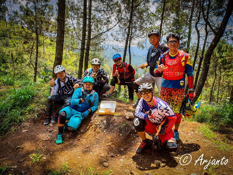 Buyung Haryanto - 20180903_122306.jpg