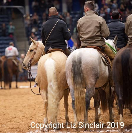 WRCA 2019 Liz's images