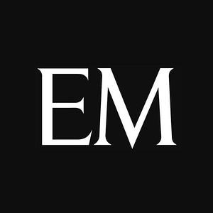 EM Files