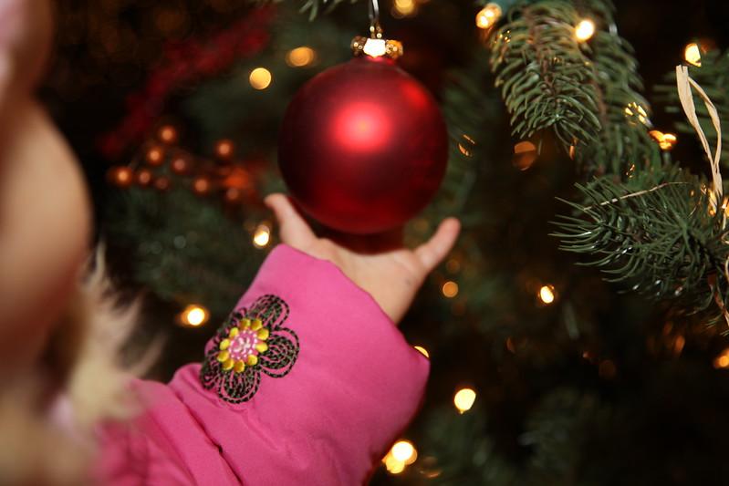 BCA Christmas 09 934.jpg