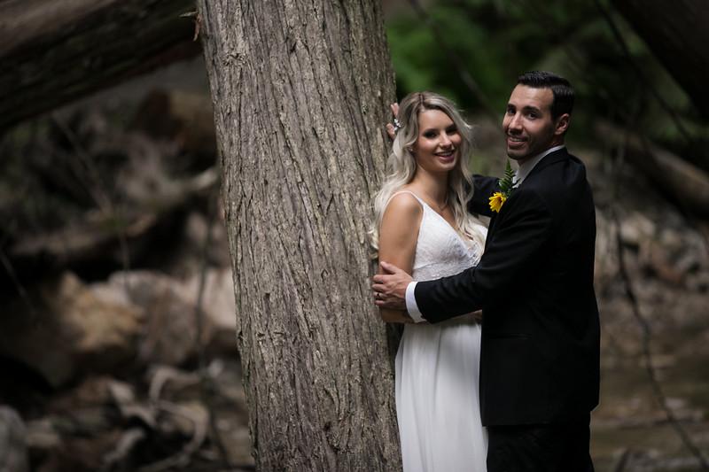 salmon-arm-wedding-photographer-2998.jpg
