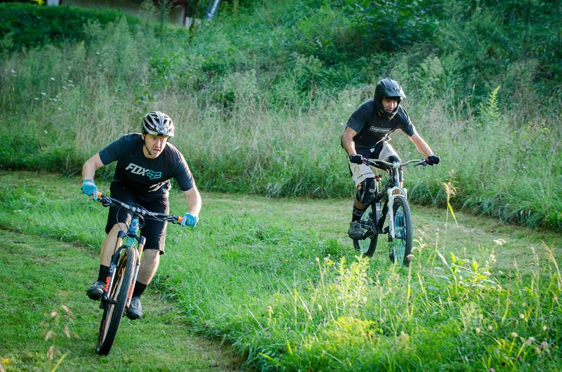 Cane Creek Summer_Pick Up_ Series_10.jpg