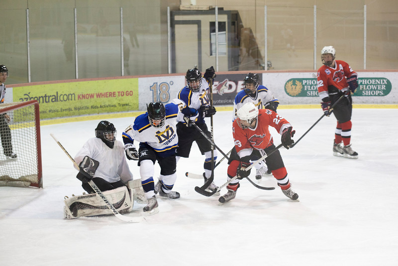 Brophy Hockey_083013_27.jpg