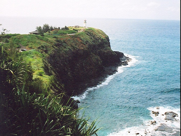 Hawaii-486.jpg