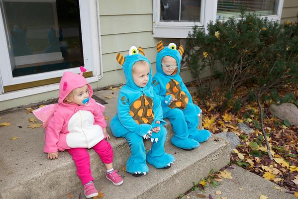 2011-1031 Halloween