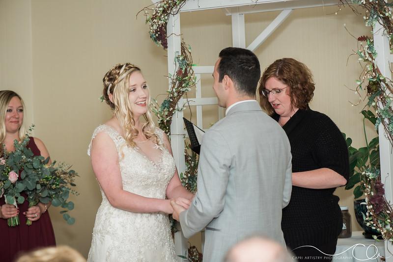 Adam and Megan Wedding-513.jpg