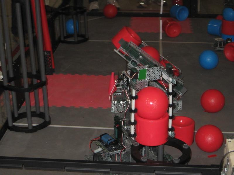 Robo Comp and vid game night 111.JPG