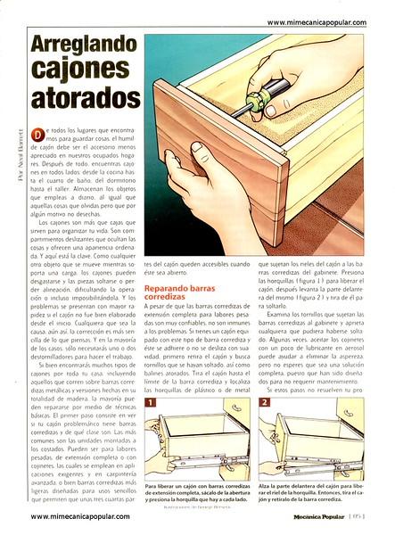 arreglando_cajones_atorados_marzo_2002-01g.jpg
