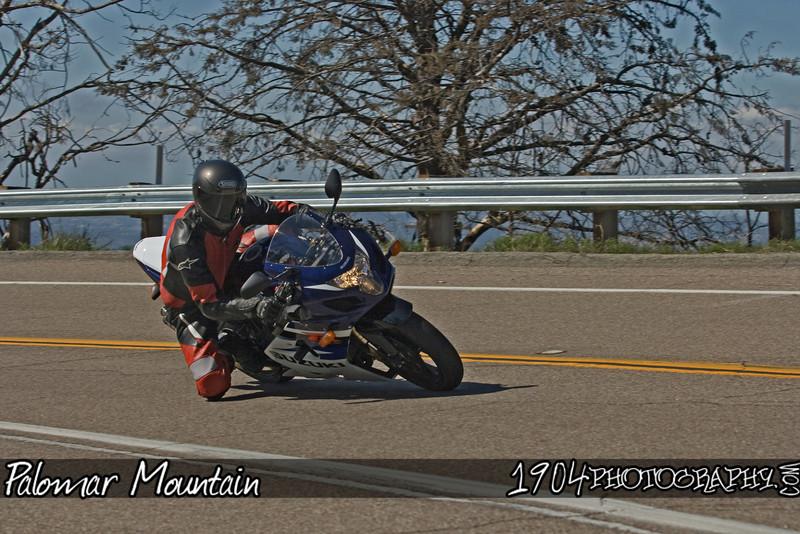 20090307 Palomar Mountain 178.jpg