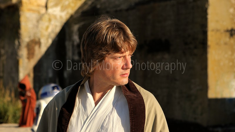 Star Wars A New Hope Photoshoot- Tosche Station on Tatooine (419).JPG