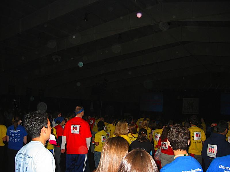 03 - Dance Marathon.JPG