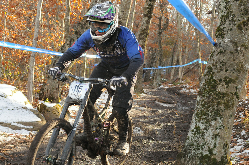 2013 DH Nationals 3 435.JPG
