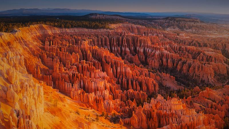 Bryce_Canyon_Sunrise.jpg