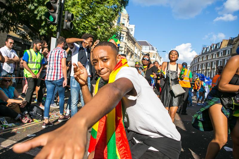 Obi Nwokedi - Notting Hill Carnival-506.jpg