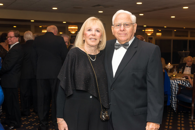 Commodore's Ball February 03, 2018 69.jpg