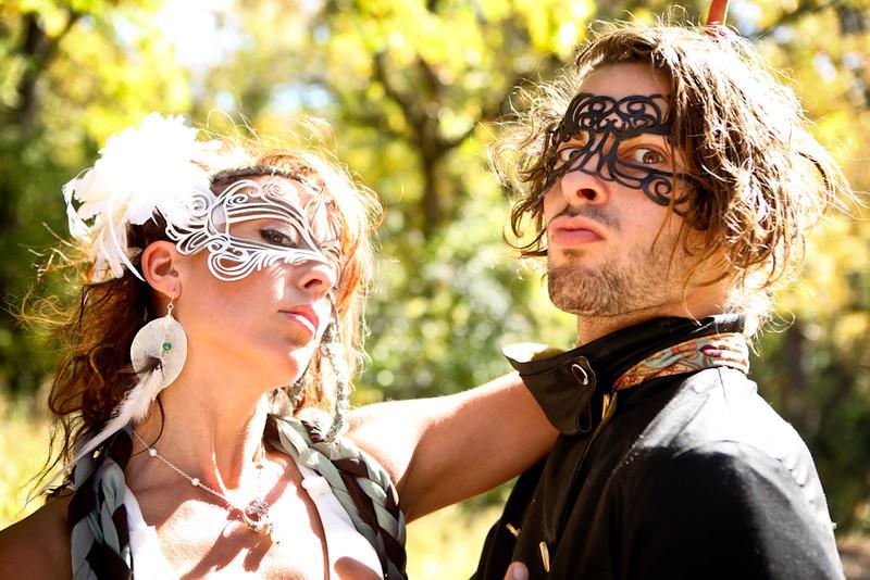 Wedding shoot BO-151.jpg