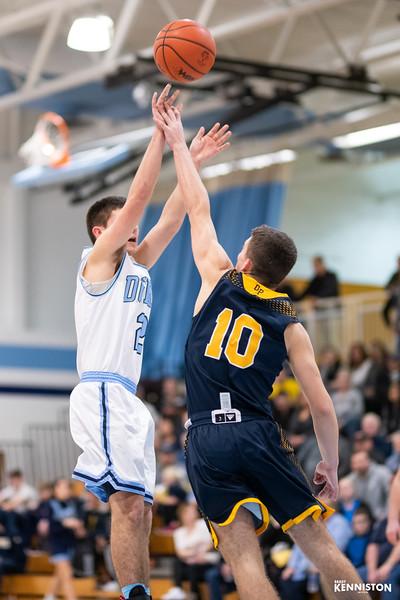 Basketball-84.jpg