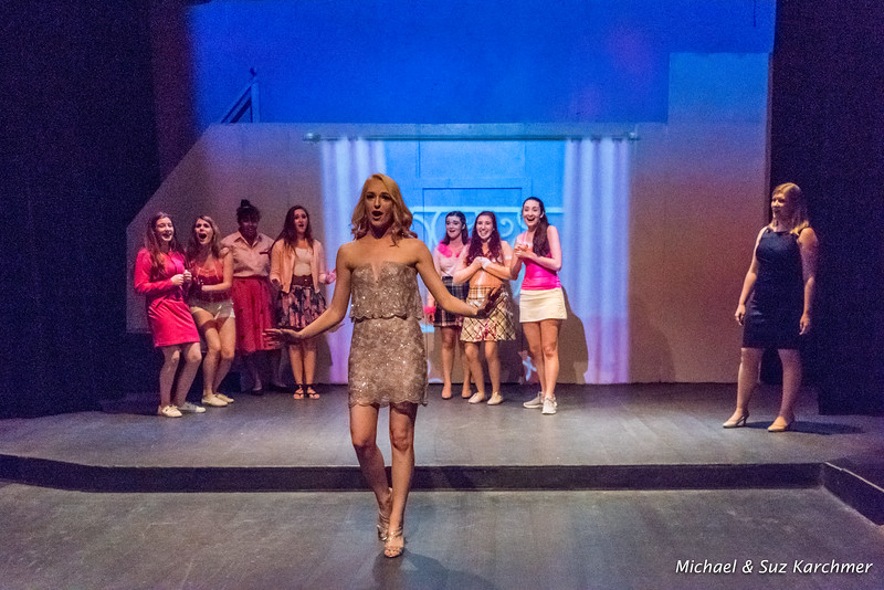 APA Legally Blonde COLLECTION HR-3.jpg