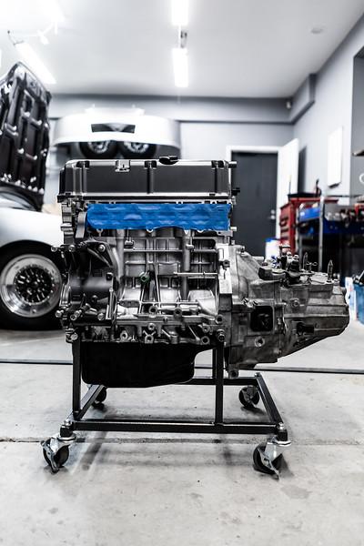 Honda-Acura Engine (Stands Product Shots)-04573.jpg