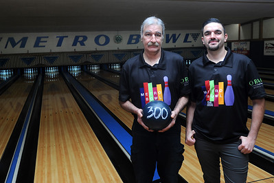 111220 Father Son Bowling 300 (GS)