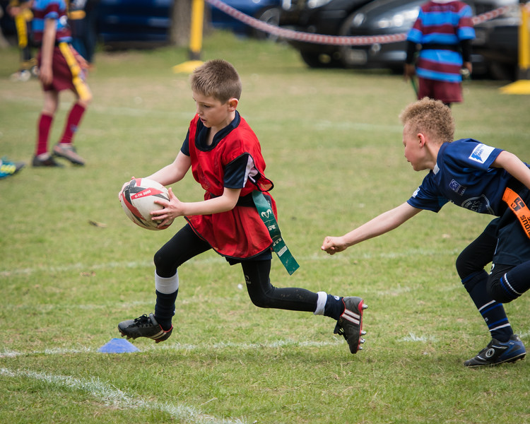 2017-Worthing Rugby Festival-April