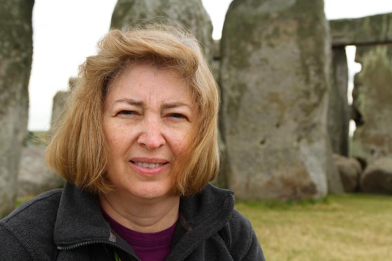 StonehengeGina.jpg