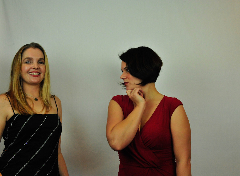 Holiday Party 2012 (490 of 510).jpg