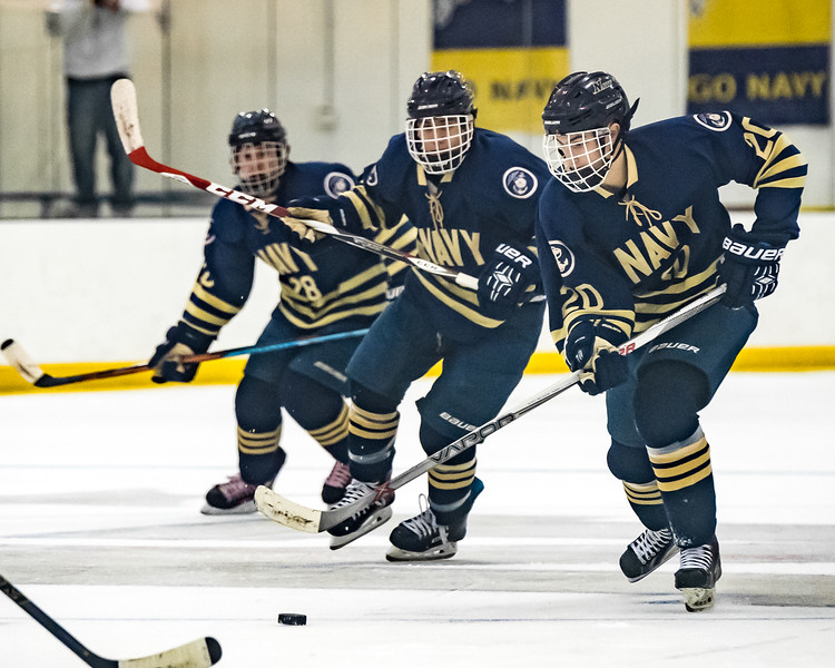 2017-01-13-NAVY-Hockey-vs-PSUB-216.jpg