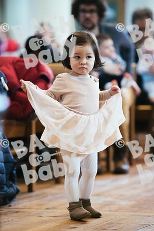 © Bach to Baby 2018_Alejandro Tamagno_Notting Hill_2018-02-20 016.jpg
