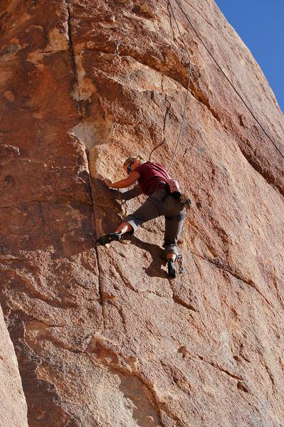 climbsmart (353 of 399).jpg