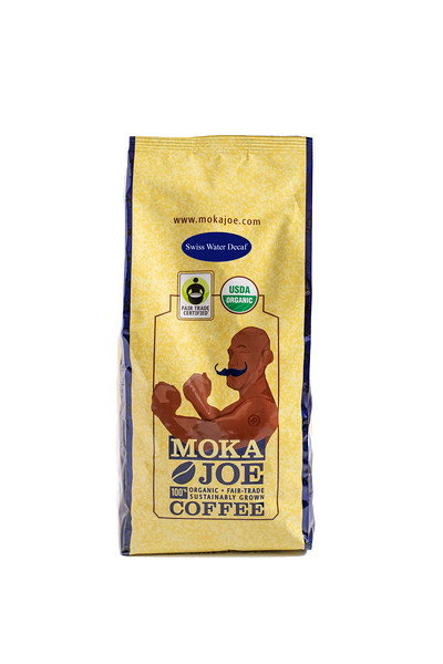 MokaJoeProduct
