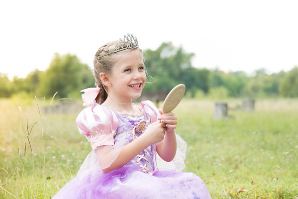 Johnson - Princess Jordan - 9.2014