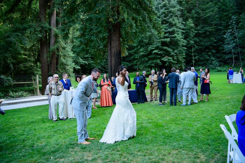 Neelam_and_Matt_Nestldown_Wedding-1541.jpg