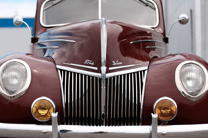 20080618-old ford deluxe.jpg