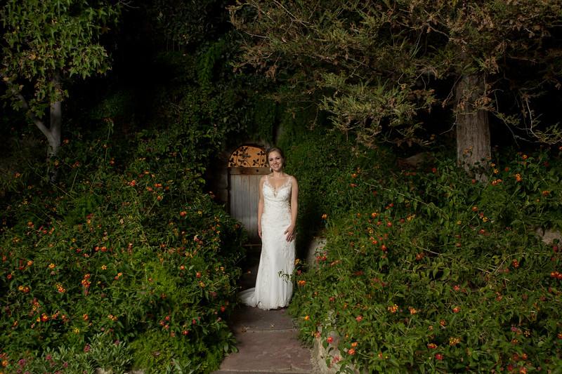 Hofman Wedding-966.jpg