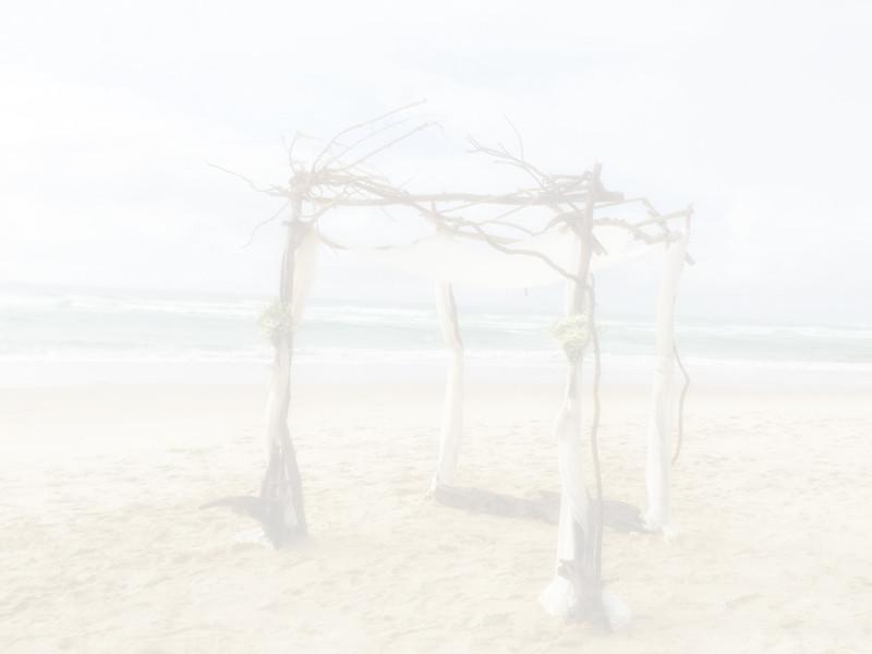 seaside_web_background_2.jpg