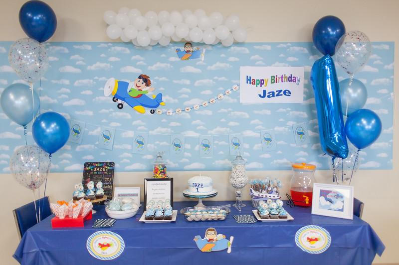 2018 Jaze Birthday(22).jpg