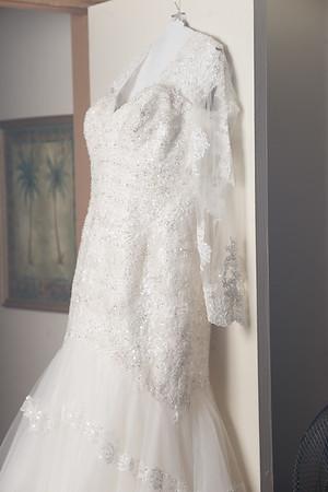 Vidal Wedding