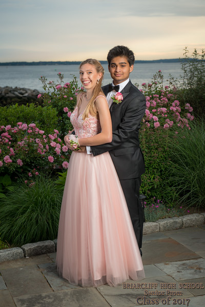 HJQphotography_2017 Briarcliff HS PROM-208.jpg