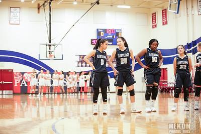 FP Girls Basketball 022418