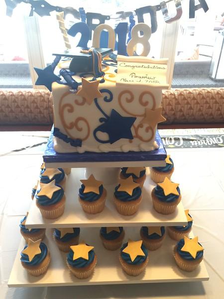 Cupcake (51).jpg