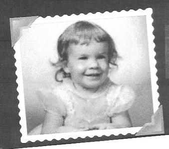 Ivy1-child.jpg