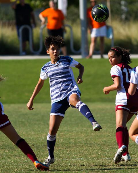 WCFC GU13 at WCFC Game 1 - 111.jpg