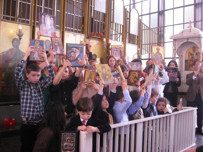 2010-02-21-Sunday-of-Orthodoxy_021.jpg