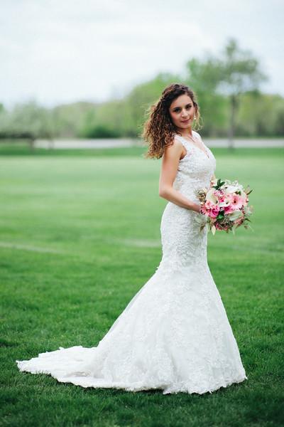 Le Cape Weddings_Jenifer + Aaron-224.jpg