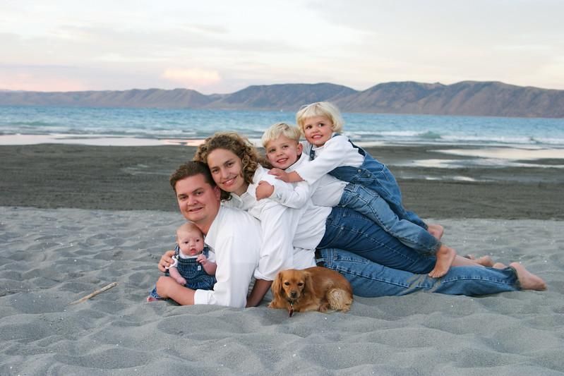 Family-2003-014.jpg