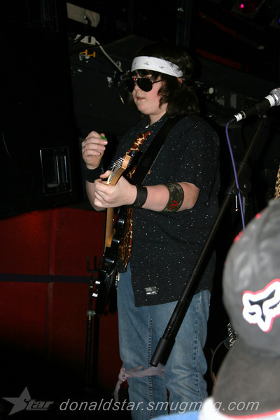 paden rock show 073.JPG