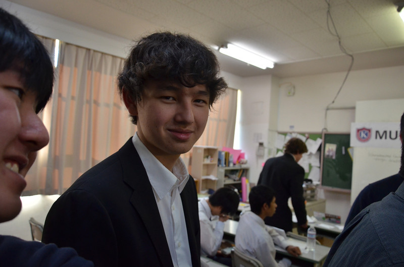 DSC_4202.JPG