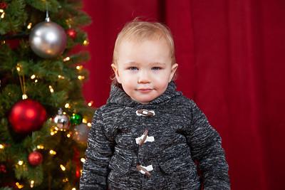 Colton Christmas 2018